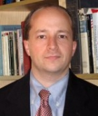 Yuval Levin, Author published by Templeton Press
