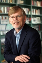 Peter L. Benson, Author published by Templeton Press