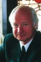 Bruce Chilton, Author published by Templeton Press