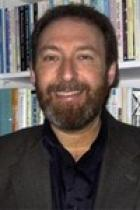 Jeff Levin, Author published by Templeton Press