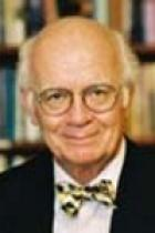 Martin E. Marty, Author published by Templeton Press