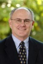 Warren S. Brown, Author published by Templeton Press